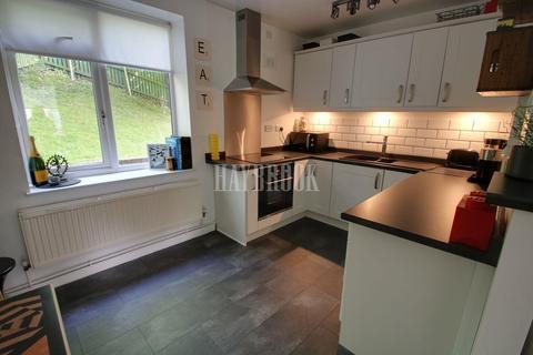 1 bedroom flat for sale - Bard Street, Sheffield, S2