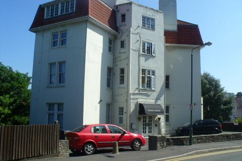 2 bedroom flat to rent - Exeter Park Road, Bournemouth