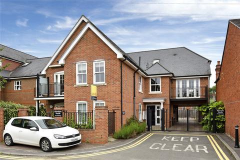 2 bedroom flat to rent - Klondyke House, Marlow, Buckinghamshire, SL7