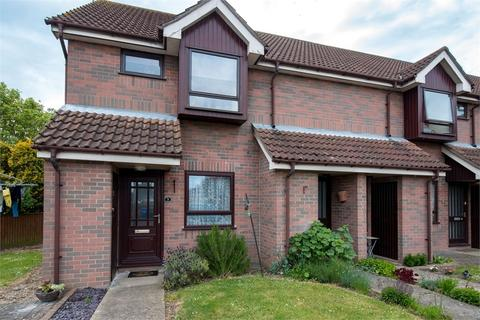 1 bedroom flat for sale - St Thomas Court, Boston, Lincolnshire