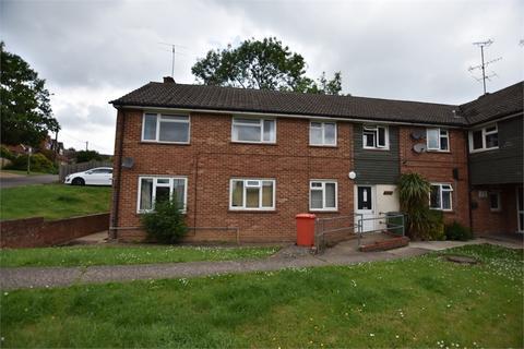2 bedroom flat to rent - Red Rose, Binfield, Berkshire