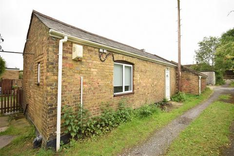 2 bedroom cottage for sale - Main Road, Sundridge, Sevenoaks, Kent