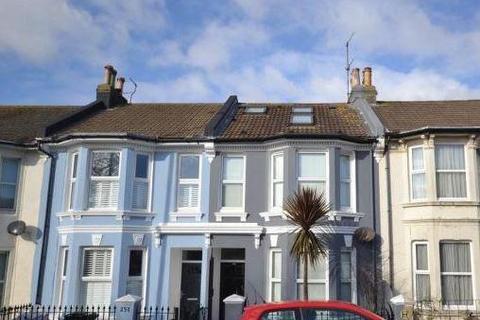 6 bedroom house to rent - Queens Park Road, Brighton