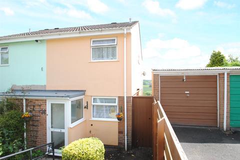 2 bedroom house for sale - Castle Hill Gardens, Torrington
