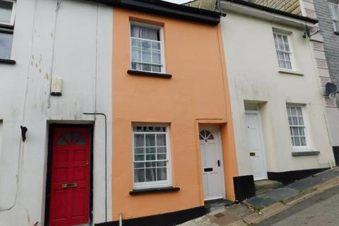 2 bedroom terraced house to rent - Cannon Hill, Liskeard