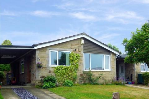 2 bedroom detached bungalow for sale - Deanwood Crescent, Bradford, West Yorkshire