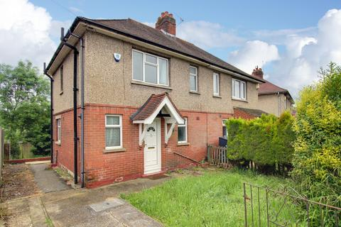 3 bedroom semi-detached house for sale - Carnation Road, Southampton