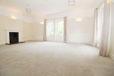 2 bedroom apartment to rent - London Road, Tunbridge Wells