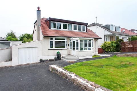 4 bedroom detached bungalow for sale - Eaglesham Road, Newton Mearns, Glasgow