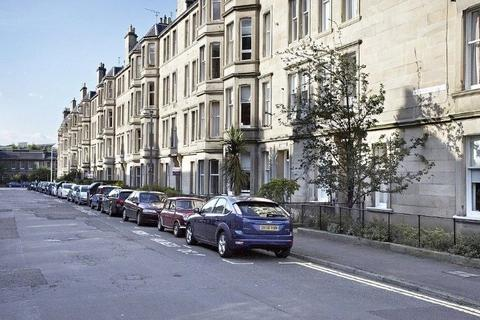 1 bedroom apartment to rent - Flat 5, Comely Bank Street, Comely Bank, Edinburgh