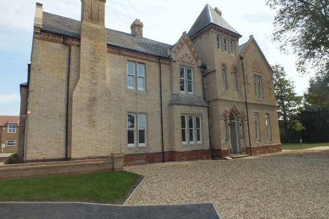 2 bedroom apartment for sale - Rectory, Rectory Park, Lincoln