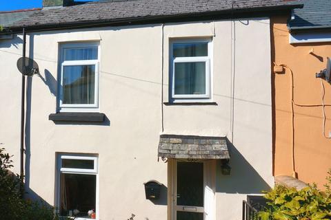 3 bedroom terraced house for sale - Moonsfield, Callington