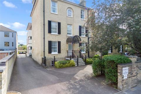 2 bedroom flat for sale - Felbrigge House, 39 Hills Road, Cambridge