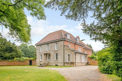 10 bedroom detached house for sale - Hamlet Road, Haverhill, Suffolk, CB9