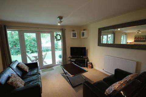 2 bedroom apartment for sale - PINEVIEW GARDENS, LITTLEOVER
