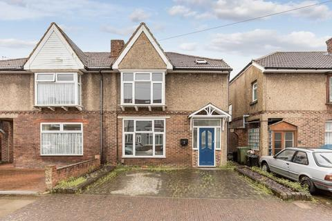 3 bedroom terraced house for sale - Keswick Avenue, Portsmouth