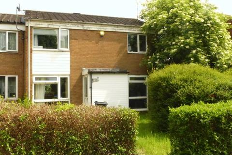 3 bedroom terraced house for sale - Yatesbury Avenue, Castle Vale Birmingham
