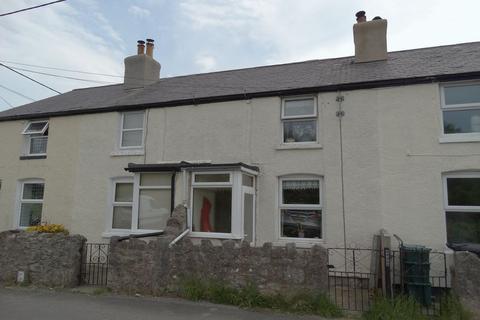 2 bedroom cottage for sale - Bron Y Llan Road, Colwyn Bay