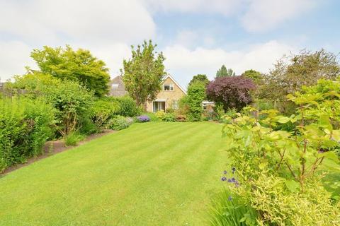 4 bedroom detached bungalow for sale - Annandale Road, Kirk Ella
