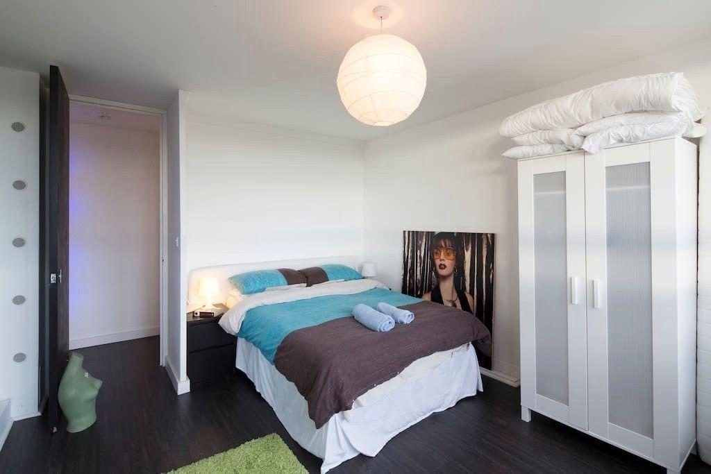 Fairford House Kennington Lane London SE400 40HR 40 Bed Flat New 2 Bedroom Flat For Rent In London Creative Decoration