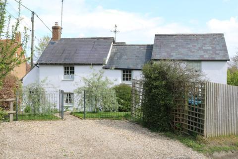 4 bedroom detached house to rent - Chearsley, Buckinghamshire