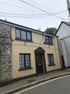 1 bedroom apartment to rent - North Street, Lostwithiel