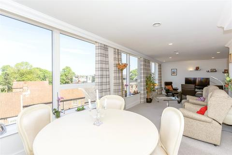 3 bedroom flat for sale - Biba House, St. Saviours Place, York, YO1