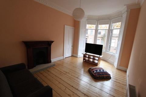 1 bedroom apartment to rent - Caird Drive, Partick, Glasgow