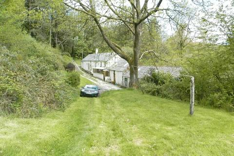 3 bedroom detached house for sale - Cynwyl Elfed, Carmarthen