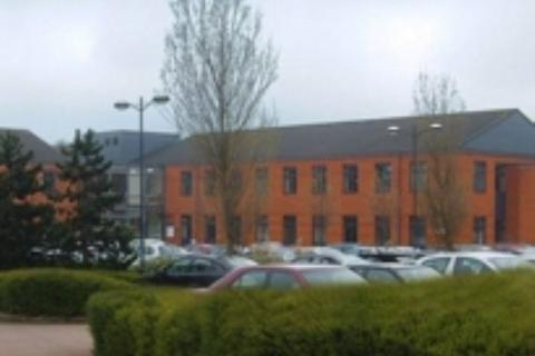 Property to rent - Serviced offices suites TO LET, Maidstone