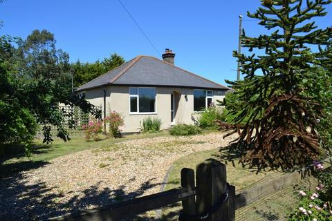 Properties For Sale With Mark Smith Whitstable
