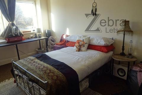 9 bedroom house share to rent - Trent Bridge Buildings, Nottingham