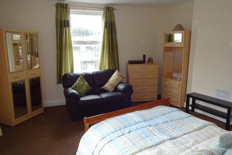 3 bedroom apartment to rent - Albert Grove, Nottingham