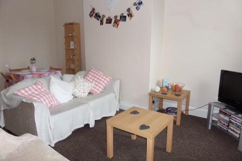 3 bedroom flat to rent - Trent Bridge Buildings, Nottingham