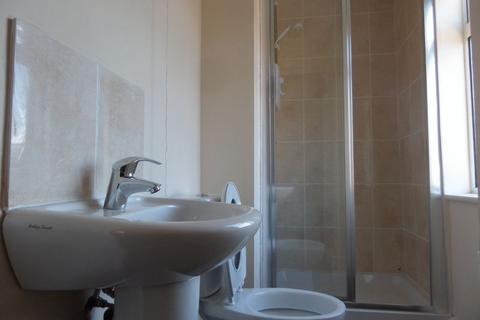 1 bedroom apartment to rent - Park Road, Nottingham