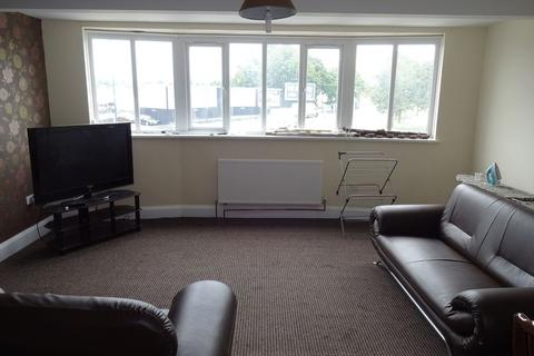 2 bedroom house share to rent - Middleton Boulevard, Nottingham