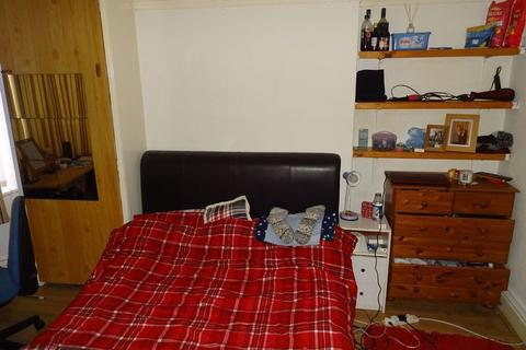 3 bedroom house to rent - Balmoral Avenue, Nottingham