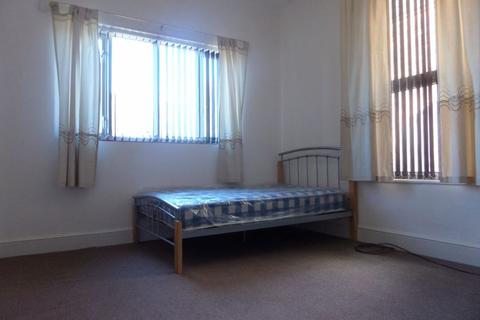 1 bedroom flat to rent - Park Road, Nottingham