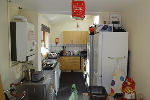 6 bedroom house to rent - Balfour Road, Nottingham