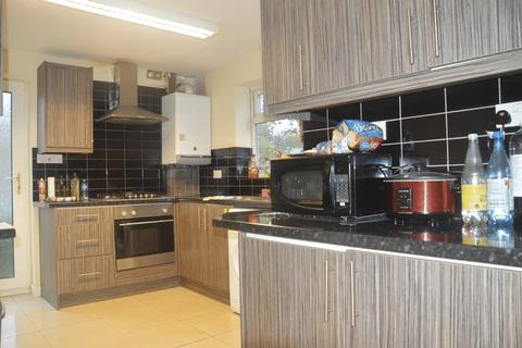 6 bedroom house share to rent - Calver Close, Nottingham