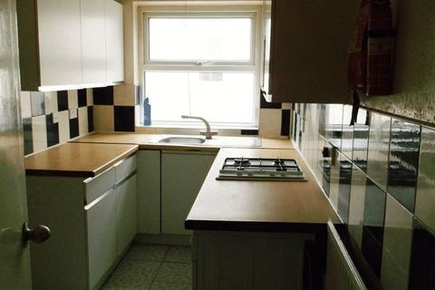 7 bedroom apartment to rent - Lenton Boulevard, Nottingham