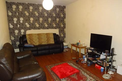 5 bedroom house share to rent - Abbey Street, Nottingham