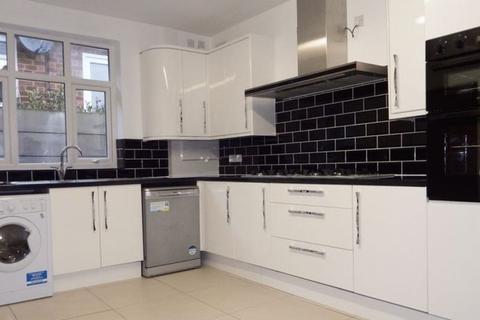 6 bedroom house to rent - Rolleston Drive, Nottingham