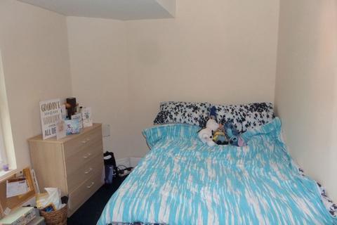 2 bedroom property to rent - Mount Hooton Road, Nottingham