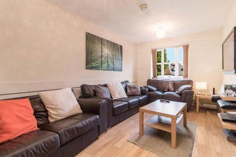 5 bedroom terraced house to rent - Peveril Street, Nottingham