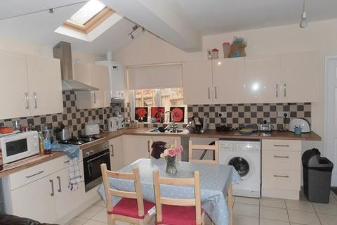7 bedroom house share to rent - Derby Grove, Nottingham