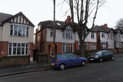 7 bedroom house share to rent - Harlaxton Drive, Nottingham