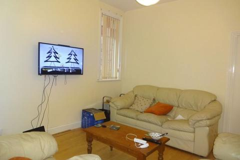 5 bedroom property to rent - Johnson Road, Nottingham