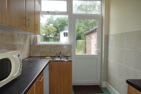 4 bedroom house to rent - Lower Road, Nottingham