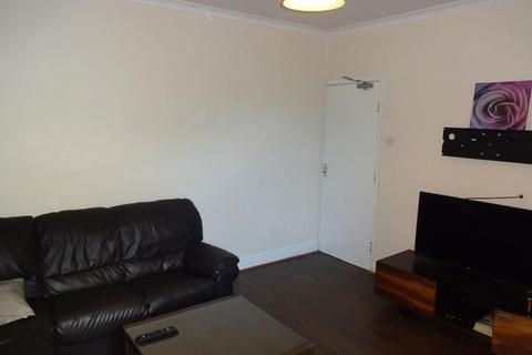 5 bedroom house share to rent - Sherwin Grove, Nottingham